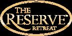 The Reserve Retreat